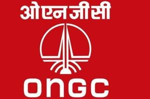 ONGC to acquire govt entire stake in HPCL for Rs 36,915 cr