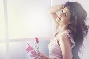 Ragini Khanna: I hadn't partied for seven years when I was doing TV