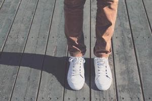 Fashion trend: 6 kinds of shoes every fashion-conscious man should...