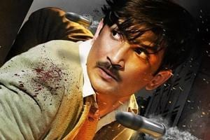 In defence of Detective Byomkesh Bakshy!: We could've got sequels to...