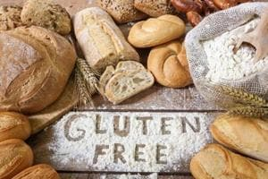 Fad alert: Expensive gluten-free food is not as healthy as you think