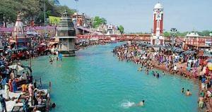 It's race against time for Namami Gange project in Uttarakhand