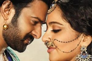 Prabhas to get married this year, confirms his uncle Krishnam Raju. Is...