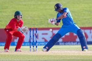 ICC U-19 cricket World Cup: We need support of all 15 players, says...