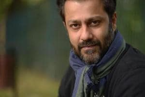 """Abhishek Kapoor says his tryst with """"acting was flirty, but his relationship with direction is a full-blown, passionate affair."""""""