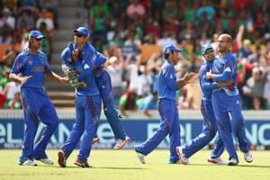 India helped us more than Pakistan: Afghanistan Cricket Board CEO