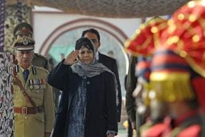 J-K should become bridge of friendship between India, Pakistan:...