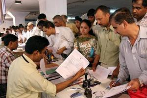Budget 2018-19: Govt may tweak income tax slabs, EY Survey finds