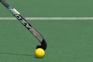 Punjab National Bank beat Canara Bank to lift Senior National Hockey...