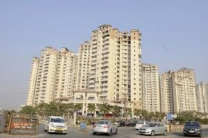 Noida: Builders get notices over illegal possession of flats