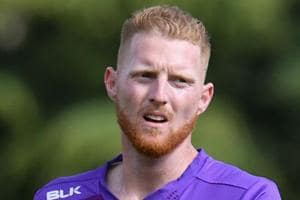 Indian Premier League clears its position on Ben Stokes situation
