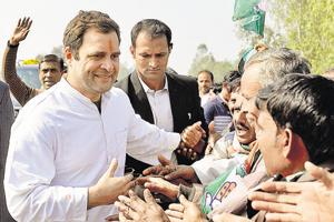 Gujarat verdict big boost for Congress; Rahul Gandhi will lead party...