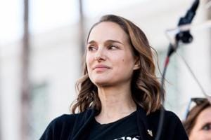 Natalie Portman, Jennifer Lawrence, Adele and more celebrities join...