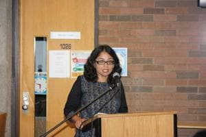 First-ever project in Canada to document, memorialise Kanishka tragedy...