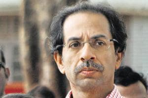 Uddhav to be re-elected as party chief, Aaditya likely to be elevated...