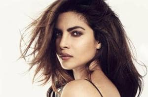 Priyanka Chopra says meeting youngsters has changed her as an individual.
