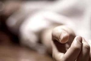 Teen dead, uncle hurt after dumper hits their bike in Mumbai suburb