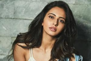 Rakul Preet Singh will be seen in Neeraj Pandey's Aiyaary. She is paired with Sidharth Malhotra in the film.