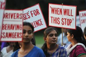Four Mohali youths booked for gangrape