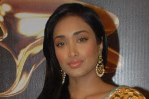 Court in Mumbai rejects further investigation in Jiah Khan's death...
