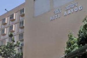 Niti Aayog renews foreign varsity push, seeks UGC and AICTE views