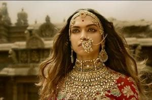 Padmaavat: We are ready to watch the film ahead of its release, says...