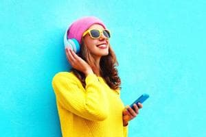 Eye care in winter: Six reasons why you should wear sunglasses in the...