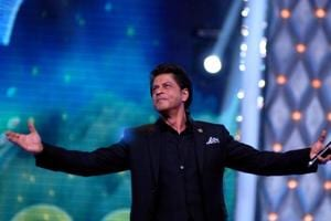 Bhai Sahib kaafi thand hai: Shah Rukh Khan hopes to find warmth in...