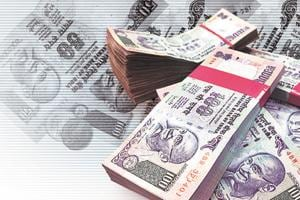 NPAs to rise to Rs 9.5 lakh crore by March-end, says report