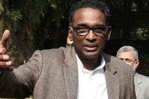 Justice Chelameswar declines to comment on Supreme Court crisis