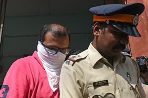 Kamala Mills case: Hookah, FSI and fire safety violations fanned...
