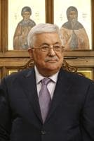 Mahmud Abbas to demand EU recognise Palestinian state: Senior official