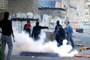 Bahrain arrests 47, charges 290 Shias in mass crackdown on protestors