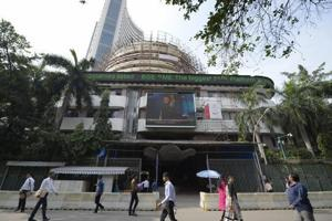 Sensex hits new peak at 35,664.01, Nifty at 10,926.45