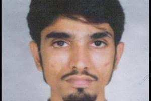 Abdul Subhan Qureshi.