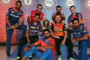 Indian Premier League to begin on April 7 in Mumbai; match start...