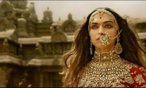 Padmavat row: Threat to plant bombs in cinema halls