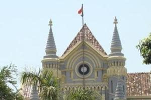 Madhya Pradesh HC asks Centre, state not to use 'Dalit' in official...