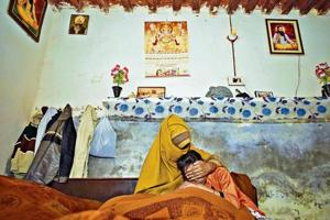 Brutal rape, murders: Dalit teenagers' killings in Jind divide a...