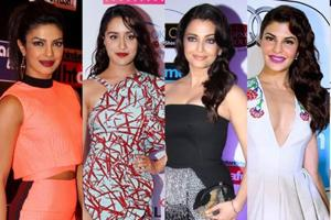 Deepika, Sonam slay HT India's Most Stylish: Are these the best red...