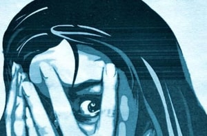 Haryana: Married woman raped in Rohtak, neighbour booked