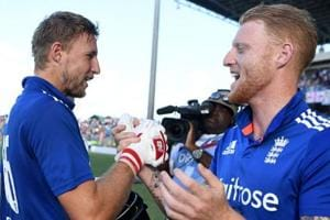England's Joe Root to miss T20 tri-series, Ben Stokes delays return