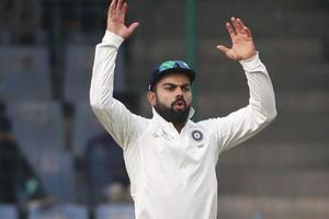 Graeme Smith doubts Virat Kohli's captaincy, doesn't see him as...