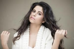 Actors are gifted with imagination: Sai Tamhankar