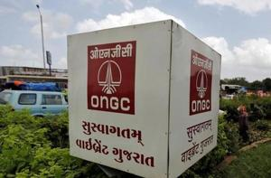 ONGC gets govt nod to sell stake in IOC, GAIL to fund HPCL buy