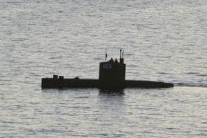 Danish submarine-owner charged with abusing Swedish journalist before...
