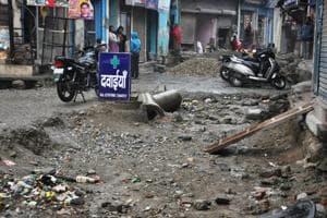 Uttarakhand pins hope on Centre for revival of ADB-funded works
