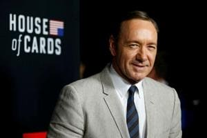 Kevin Spacey sexual misconduct scandal may have cost Netflix $39...