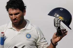 Syed Mushtaq Ali T20:Deepak Chahar stuns Karnataka; Yuvraj Singh...