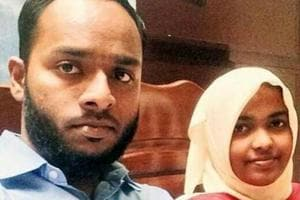 Hadiya's husband says now we can live normal life after SC order in...